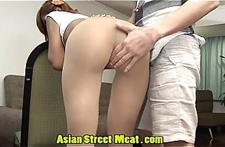 Vip  bondage  ,  chinese  ,  cream   sex videos