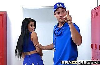 Vip  Giant boob  ,  giant titties  ,  hardcore sex   sex videos