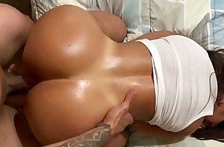 Vip  cumshots  ,  deep throat  ,  dogging   sex videos