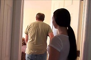 Vip  father xxx  ,  fatty  ,  hitchhiking   sex videos