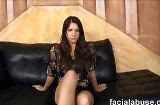 Vip  gagged  ,  hardcore sex  ,  hitchhiking   sex videos