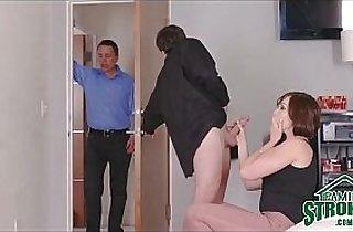 Vip  MILF porno  ,  taboo  ,  tits   sex videos