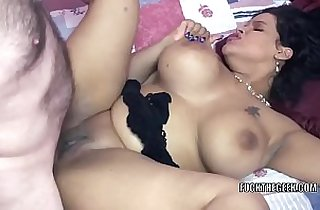 Vip  boobs  ,  busty asian  ,  cream   sex videos