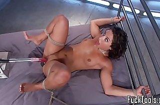 Vip  masturbating  ,  pussycats  ,  solo xxx   sex videos