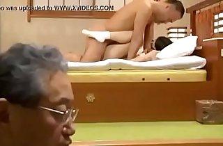 Vip  fatty  ,  homeporn  ,  japaneses   sex videos