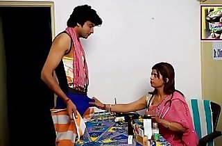 HOT BHOJPURI SEX SCENE bhojpuri scene bhojpuri hot hd Full Movie