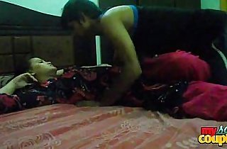 Vip  indian fuck  ,  marriage  ,  pakistan   sex videos
