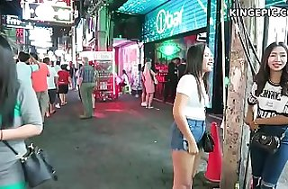 Vip  public place  ,  slutty  ,  streets of bangkok   sex videos