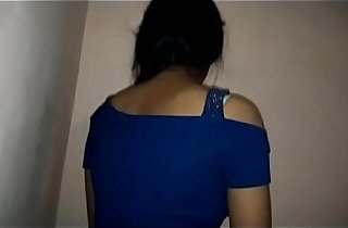 Vip  Indian bhabhi  ,  indian fuck  ,  mom xxx   sex videos