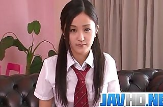 Vip  japaneses  ,  school sex  ,  sex teacher   sex videos