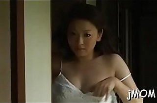 Vip  japaneses  ,  mature asia  ,  MILF porno   sex videos