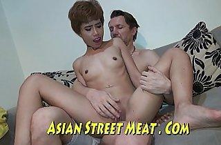 Vip  cream  ,  cumshots  ,  friends   sex videos
