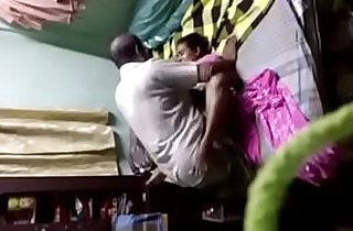 Vip  pakistan  ,  teen asian   sex videos