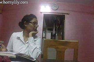 Vip  horny  ,  huge asses  ,  Indian bhabhi   sex videos