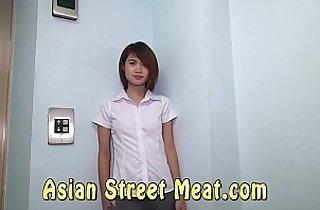 Vip  bondage  ,  chinese  ,  cream   sex videos