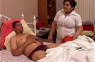 Vip  cumshots  ,  curvy girl  ,  facialized   sex videos