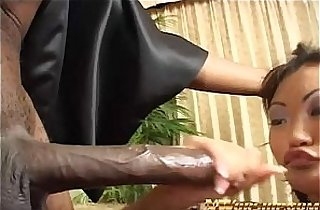 Vip  interracial  ,  web cams   sex videos