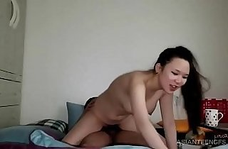 Vip  hairypussy  ,  hardcore sex  ,  homeporn   sex videos