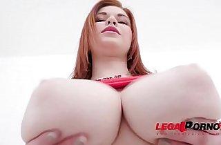 Vip  gaped  ,  giant titties  ,  hitchhiking   sex videos