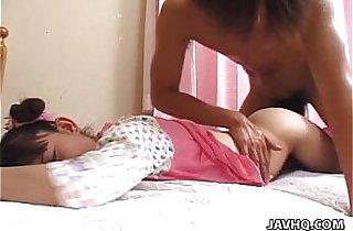 Vip  japaneses  ,  jav  ,  masturbating   sex videos