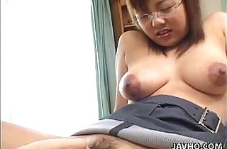 Vip  giant titties  ,  glasses  ,  hairypussy   sex videos