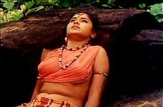 Vip  indian fuck  ,  malaysian   sex videos