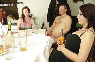 Vip  oralsex  ,  orgies  ,  party   sex videos