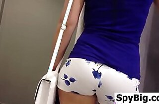 Vip  spycam  ,  voyeurism  ,  web cams   sex videos