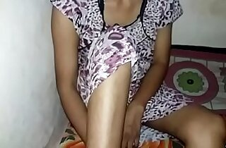 Vip  homeporn  ,  Indian bhabhi  ,  indian fuck   sex videos