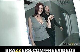 Vip  huge asses  ,  kamasutra  ,  leggy   sex videos