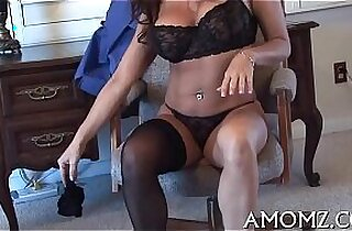 Vip  hitchhiking  ,  horny  ,  mature asia   sex videos