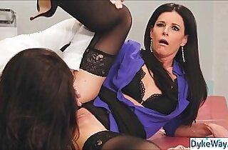 Vip  sapphic erotica   sex videos
