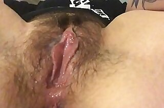 Adult xxx so young porn