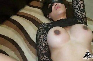 Vip  black  porn  ,  blowjob  ,  chinese   sex videos