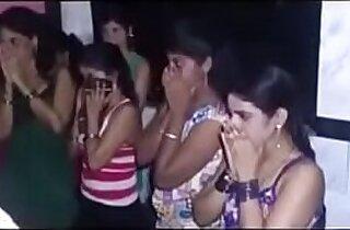 Vip  tamil fuck  ,  xxx couple   sex videos