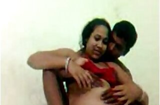 Vip  Indian bhabhi  ,  indian fuck  ,  xxx couple   sex videos