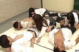 Vip  handjob  ,  hornylesbo  ,  japaneses   sex videos