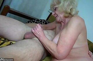 Vip  toying   sex videos