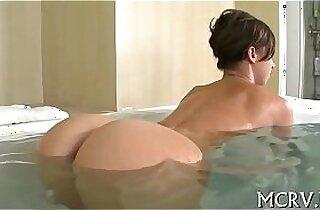 Vip  curvy girl  ,  Giant boob  ,  giant titties   sex videos