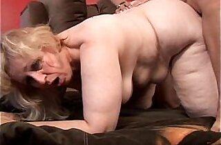 Vip  cumshots  ,  facialized  ,  fatty   sex videos