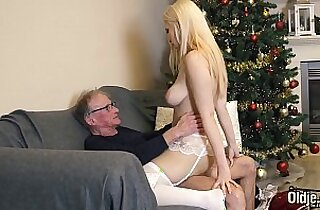 Vip  grandpa xxx  ,  leaking  ,  pussycats   sex videos