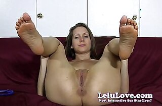 Vip  footfetish  ,  hornylesbo  ,  humiliate   sex videos
