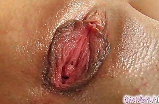 Vip  gaped  ,  HD  ,  hornylesbo   sex videos