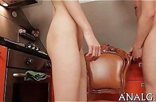 Vip  oralsex  ,  perfection  ,  slutty   sex videos