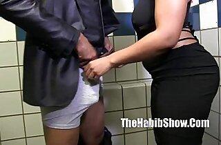 Vip  ebony sex  ,  ghettoporn   sex videos