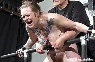Vip  hornylesbo  ,  nippled  ,  slaves   sex videos
