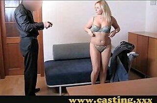 Vip  blowjob  ,  boobs  ,  casting   sex videos