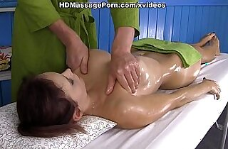 Vip  massage  ,  tattoo  ,  xxx pierced   sex videos