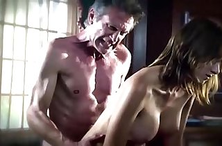 Vip  young-old   sex videos
