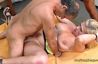 Vip  cumswallowing  ,  deutsch  ,  extreme   sex videos